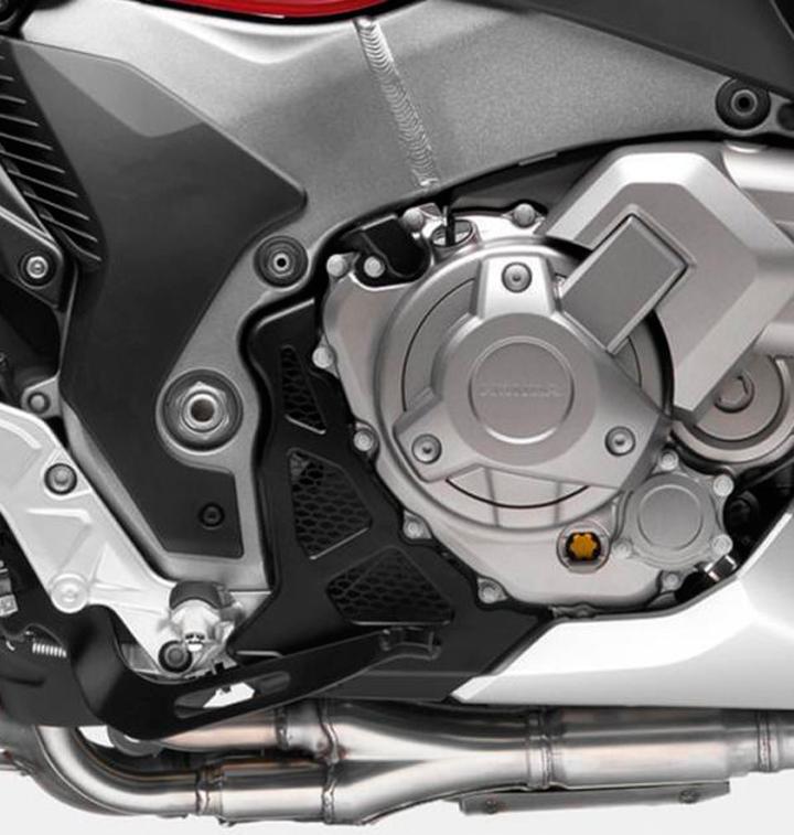 moto-honda-vfr-1200-motor