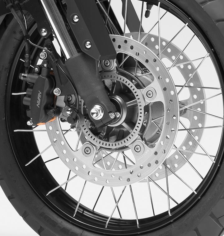 moto-honda-vfr-1200-seguridad-activa