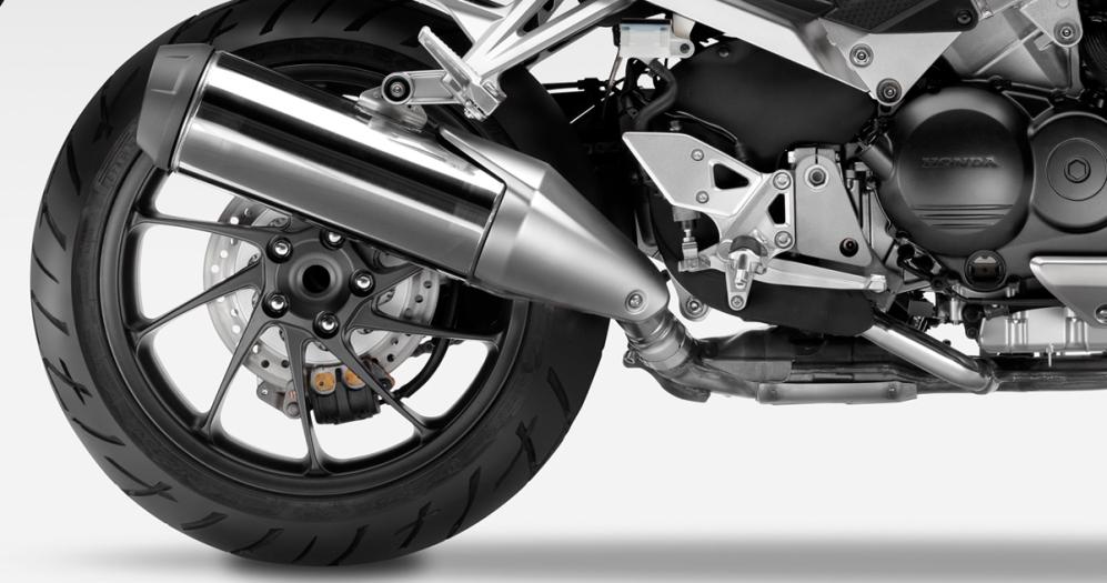 moto-honda-vfr-800-motor