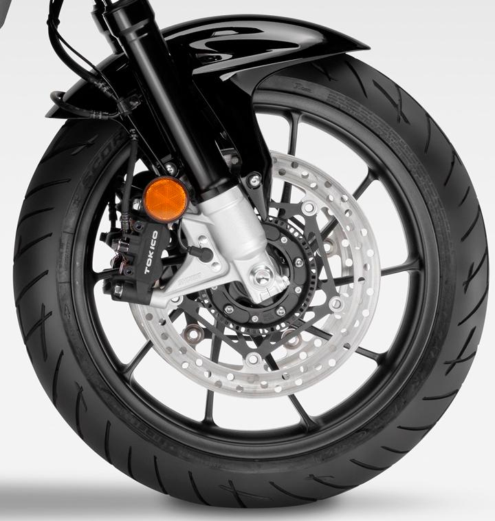 moto-honda-vfr-800-suspension