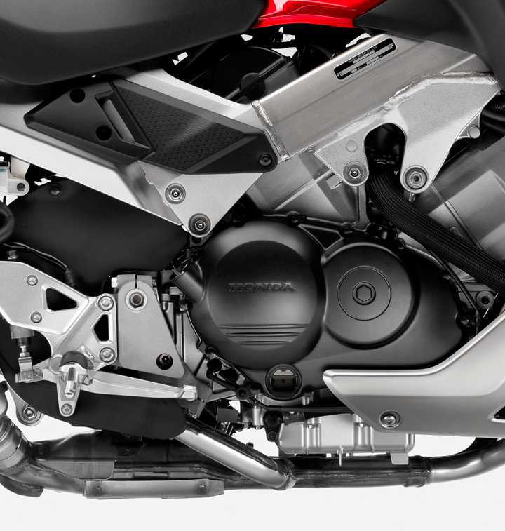 moto-honda-vfr-800-vista-motor