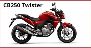 moto-honda-cb-250-twister