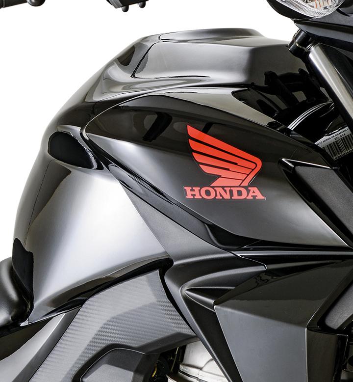 moto-honda-cb-250-twister-bajo-consumo-de-combustible