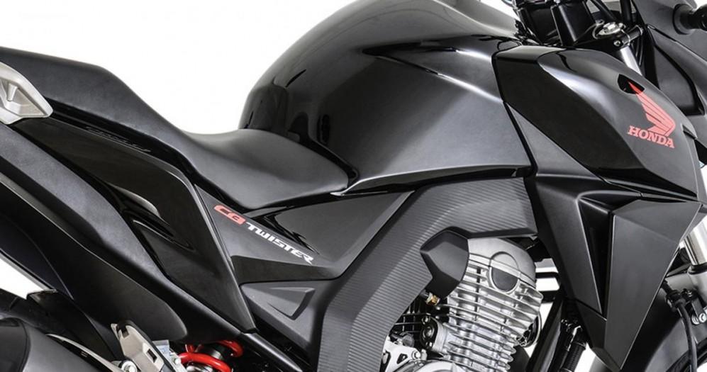 moto-honda-cb-250-twister-deportiva-y-dinamica
