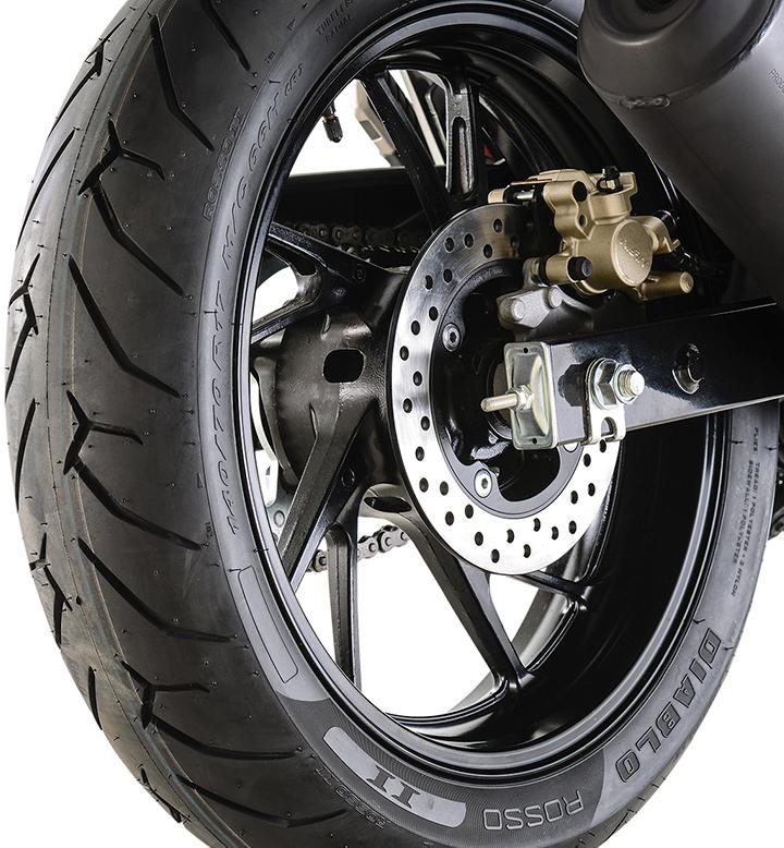moto-honda-cb-250-twister-llantas-de-alta-gama