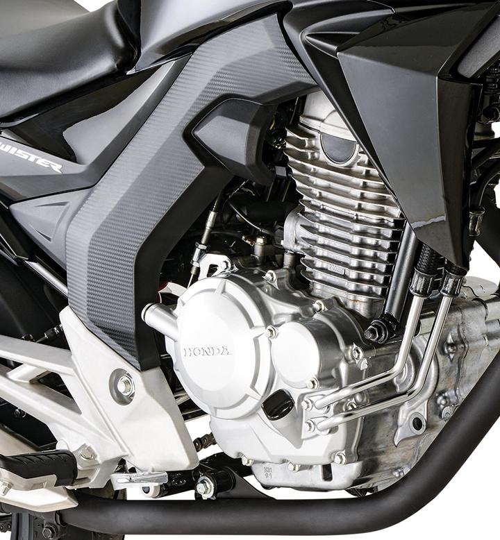 moto-honda-cb-250-twister-radiador-de-aceite