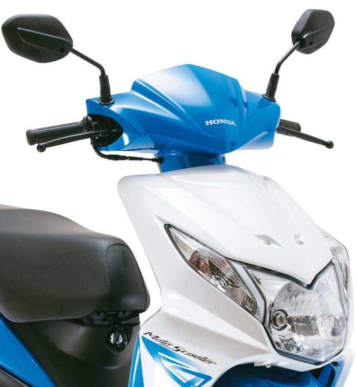 moto-honda-dio-ficha-tecnica-luz-delantera