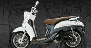 moto-yamaha-fino-especificaciones