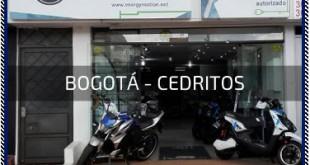 concesionarios-de-motos-electricas-en-bogota-marca-energy-emotion