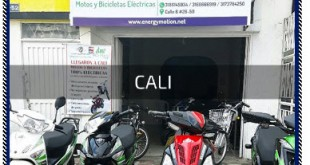 concesionarios-de-motos-electricas-en-cali-marca-energy-emotion