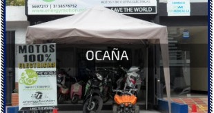 concesionarios-de-motos-electricas-en-ocana-marca-energy-emotion (1)