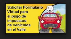 solicitar-formulario-para-el-pago-de-impuestos-del-valle-2017