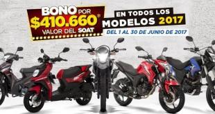 banner-precios-motos-nuevas-akt-junio-2017