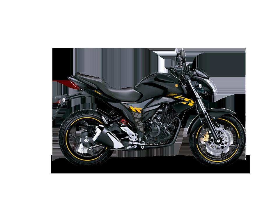 moto-suzuki-Gixxer-color-NEGRO-AMARILLO