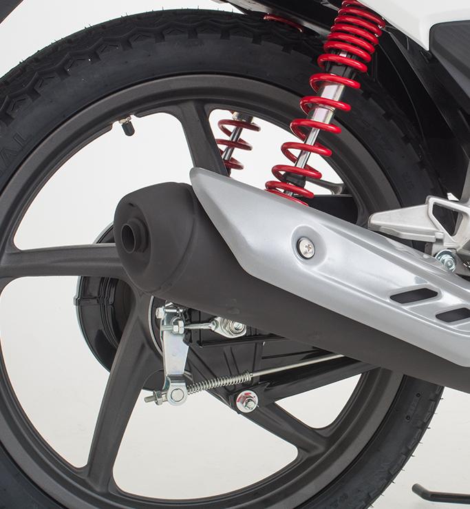 moto-honda-wave-110s-1