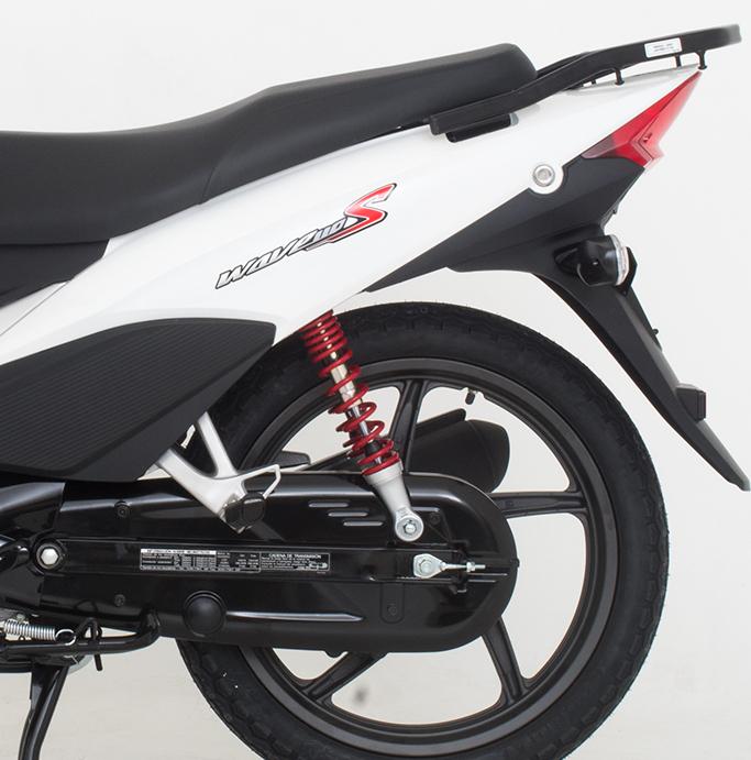 moto-honda-wave-110s-3