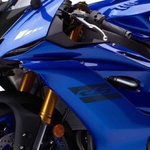 logo Moto imagenes Yamaha YZF R6