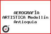 AEROGRAFÍA ARTISTICA Medellín Antioquia