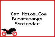 Car Motos.Com Bucaramanga Santander