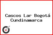 Cascos Lar Bogotá Cundinamarca