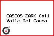 CASCOS ZARK Cali Valle Del Cauca