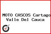 MOTO CASCOS Cartago Valle Del Cauca
