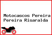 Motocascos Pereira Pereira Risaralda