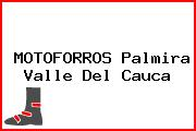 MOTOFORROS Palmira Valle Del Cauca