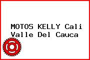 MOTOS KELLY Cali Valle Del Cauca