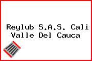 Reylub S.A.S. Cali Valle Del Cauca