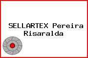 SELLARTEX Pereira Risaralda