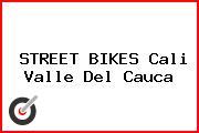 STREET BIKES Cali Valle Del Cauca