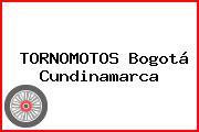 TORNOMOTOS Bogotá Cundinamarca