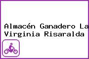 Almacén Ganadero La Virginia Risaralda