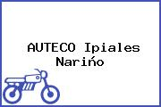 AUTECO Ipiales Nariño