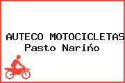 AUTECO MOTOCICLETAS Pasto Nariño