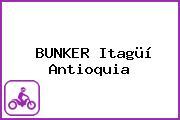BUNKER Itagüí Antioquia