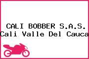 Cali Bobber S.A.S. Cali Valle Del Cauca