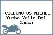 CICLOMOTOS MICHEL Yumbo Valle Del Cauca