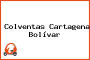 Colventas Cartagena Bolívar