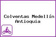 Colventas Medellín Antioquia