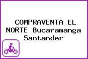COMPRAVENTA EL NORTE Bucaramanga Santander