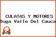 CULATAS Y MOTORES Buga Valle Del Cauca