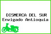 DISMERCA DEL SUR Envigado Antioquia