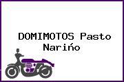 DOMIMOTOS Pasto Nariño