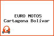 EURO MOTOS Cartagena Bolívar