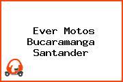 Ever Motos Bucaramanga Santander