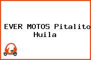 EVER MOTOS Pitalito Huila