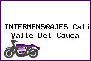 INTERMENS@AJES Cali Valle Del Cauca