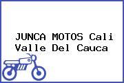 JUNCA MOTOS Cali Valle Del Cauca